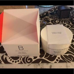 beautycounter Makeup - Beautycounter body butter nwt